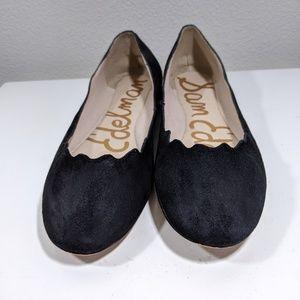 Sam Edelman Alaine Ballet Shoes 8M